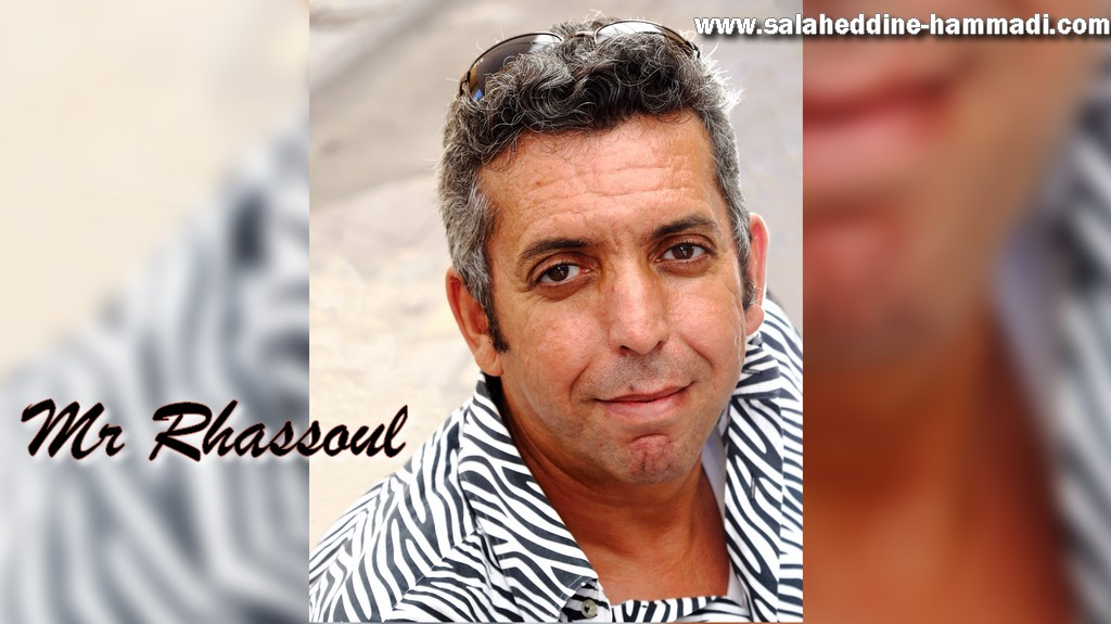 "Mr_Rhassoul_Or_Mr_Salaheddine_Hammadi.._This_man_is_the_Moroccan_Rhassoul_Clay_Specialist!_He_is_known_all_over_the_world_under_the_name:_""Mr_Rhassoul""."